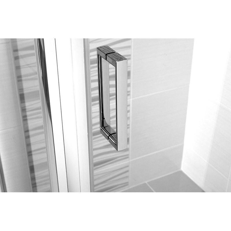 sprchov kout mistica obd ln k 120x80 cm chrom alu sklo chinchil. Black Bedroom Furniture Sets. Home Design Ideas