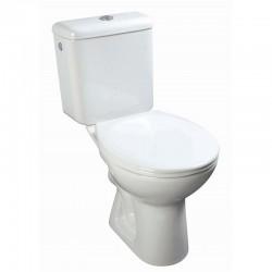 WC štětka náhradní pro CD 220C, CD 220N, CD 220CS, slitina zinku/chrom