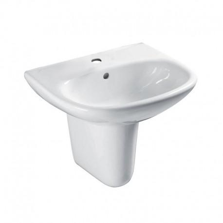 Kryt sifonu pro umyvadlo