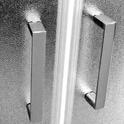 """8260100 Reflex Expanzomat NG 25/6, 3/4"""", 25 l, 6 bar, membránový, šedý (pro topení/chlazení)"""