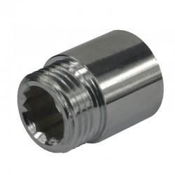046018 Intergas Kotel kondenzační závěsný HRE 28/24 (6,9-22,8 kW), kombi