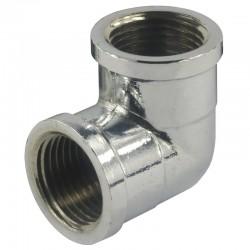 046058 Intergas Kotel kondenzační závěsný HRE 12 (3,4-11,5 kW)