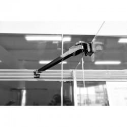"EVGU-00007 Sigma Čerpadlo NAUTILA 1"" EVGU-16-8-GU-082, 400 V, kabel 35 m"