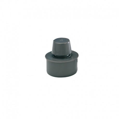"""Přivzdušňovací ventil potrubí třídy AII, 6/4"""" (DN40)"""